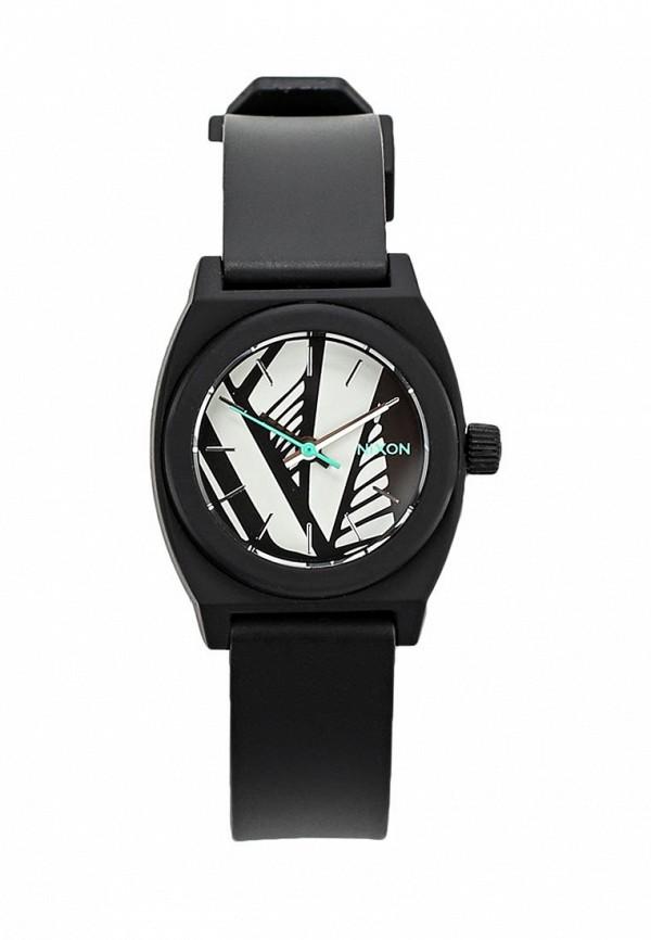 Часы Nixon Nixon NI001DWMDI47