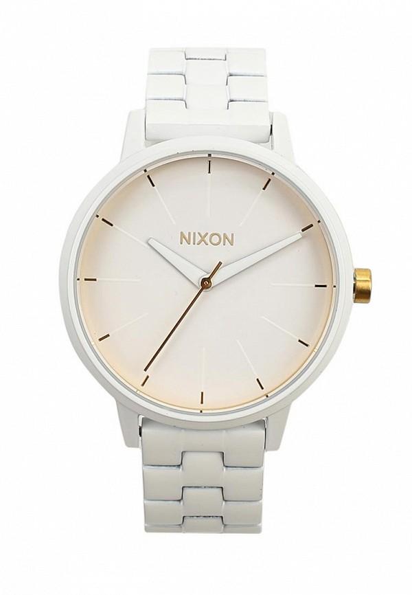 Часы Nixon A099-1035-00