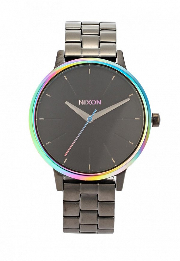 Часы Nixon A099-1698-00