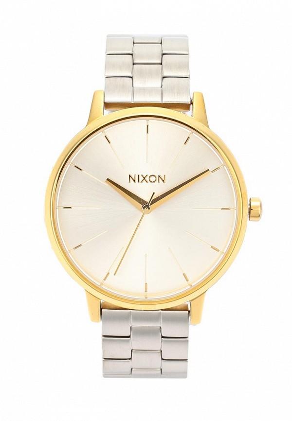 Часы Nixon Nixon NI001DWMXU31 nixon nixon a355 1388