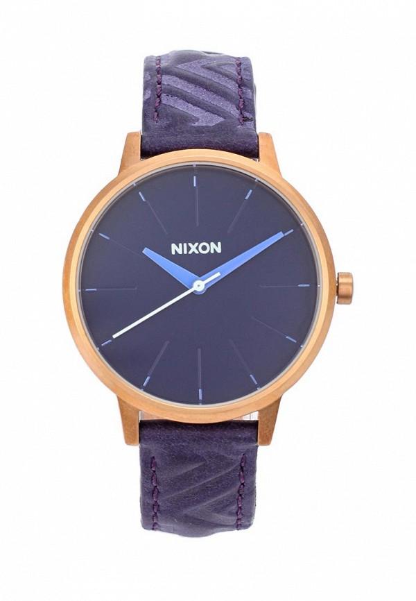 Часы Nixon A108-1674-00