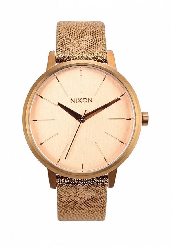 Часы Nixon A108-1923-00