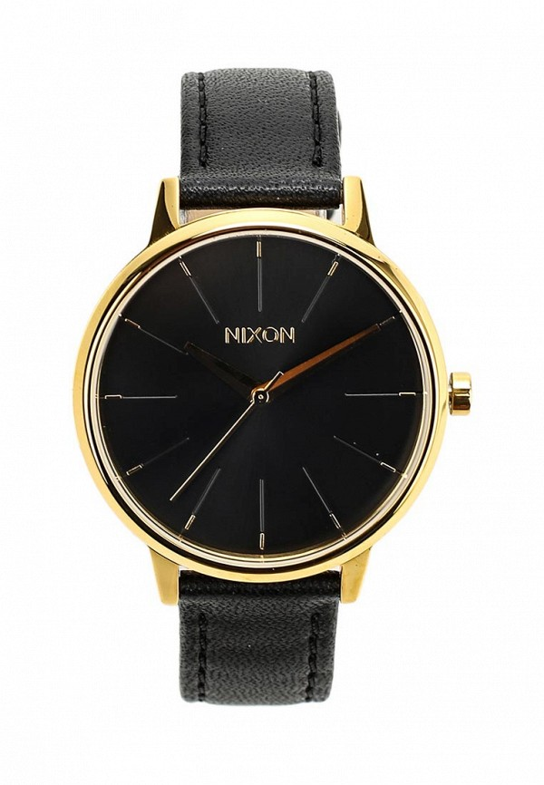 Часы Nixon A108-513-00