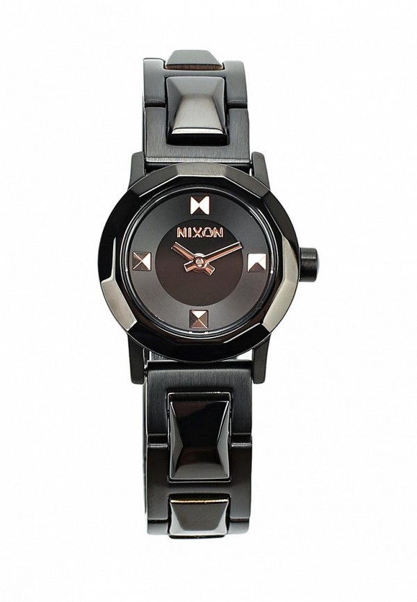 Часы Nixon A339-957-00