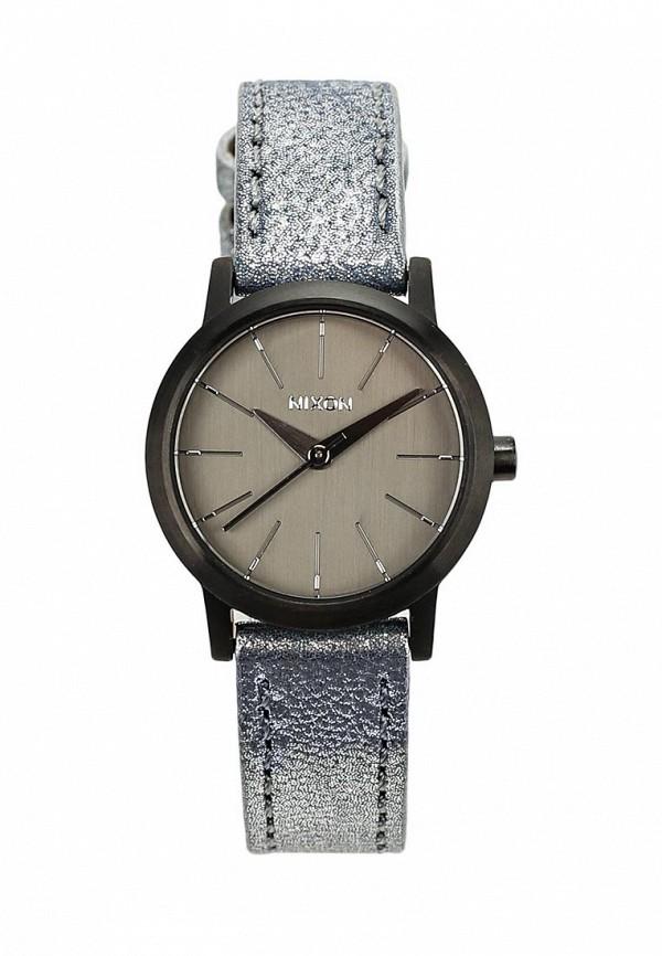 Часы Nixon Nixon NI001DWMXU46