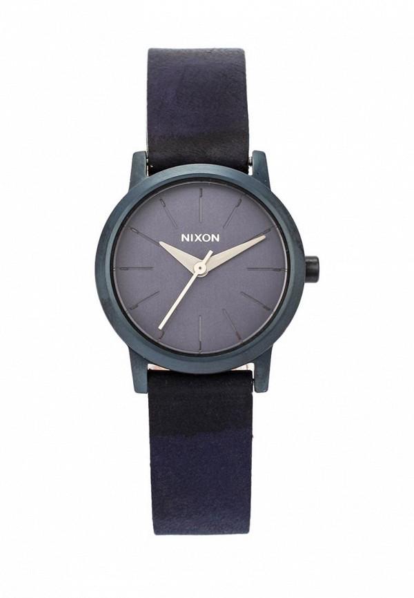 Часы Nixon Nixon NI001DWMXU48 nixon nixon a355 1388