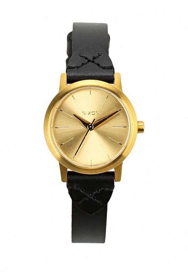 Часы Nixon Nixon NI001DWMXU50 nixon nixon ni001buims74