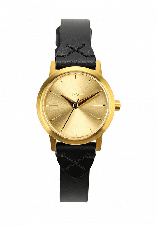 Часы Nixon Nixon NI001DWMXU50 locust джемпер locust 121707203vtngrey