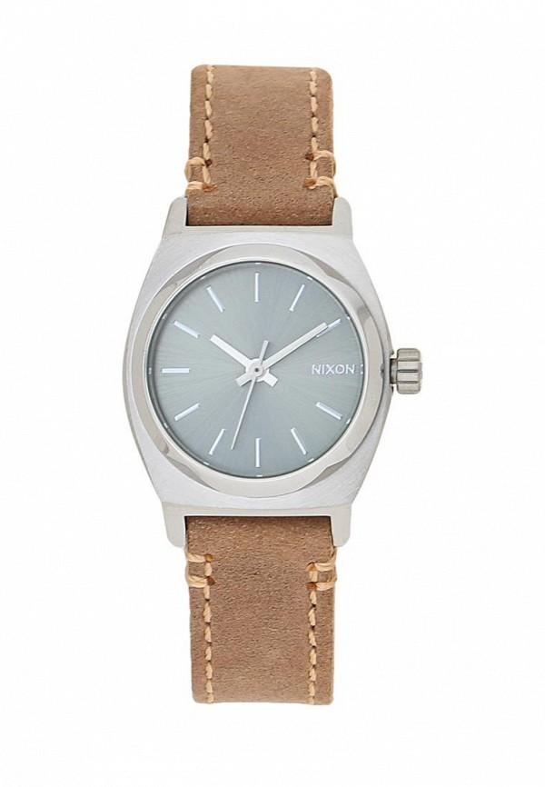 Часы Nixon Nixon NI001DWOZA63 nixon nixon a355 1388