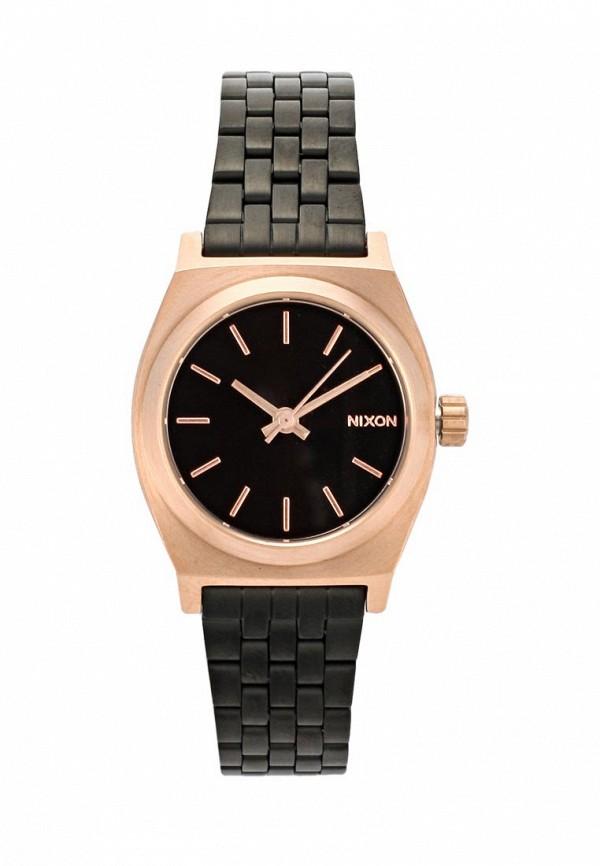 Часы Nixon Nixon NI001DWSCA50