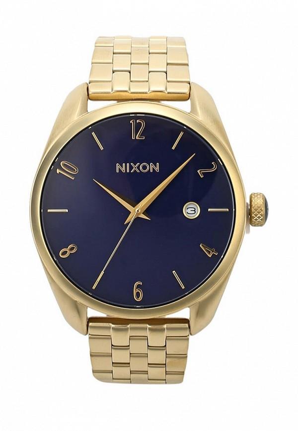 Часы Nixon Nixon NI001DWWJW88 nixon nixon ni001buims74