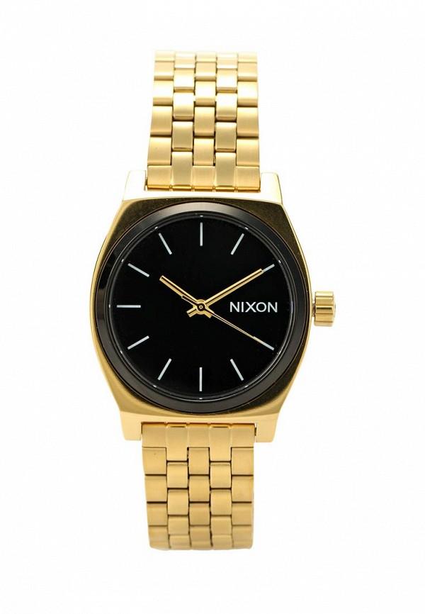 Часы Nixon Nixon NI001DWXEF39 nixon nixon ni001buims74