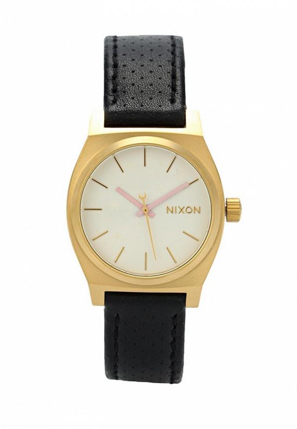 Часы Nixon Nixon NI001DWXEF44 часы nixon corporal ss matte black industrial green