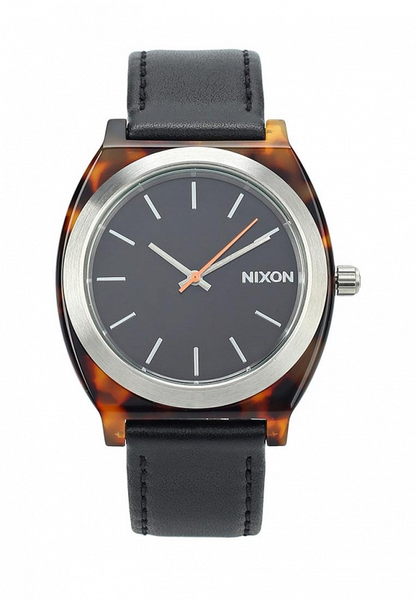 Часы Nixon Nixon NI001DWXEF45 nixon nixon ni001cmdnq89