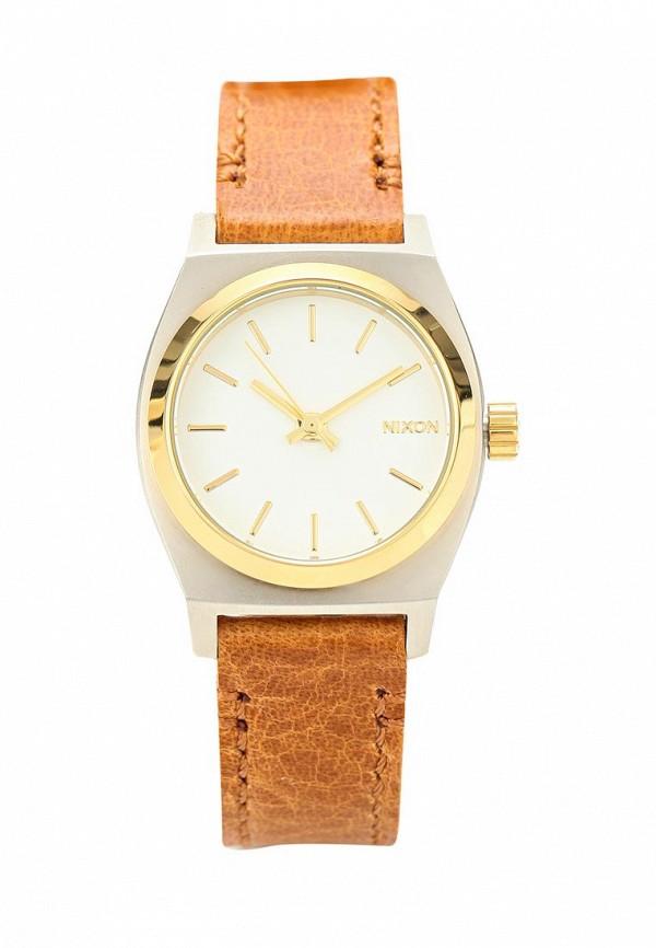 Часы Nixon Nixon NI001DWXEF48 nixon nixon ni001cmdnq89