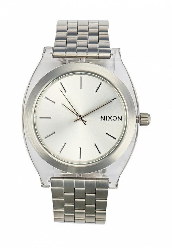 Фото Часы Nixon Nixon NI001DWYFR42 (Nixon NI001DWYFR42). Покупайте с доставкой по России
