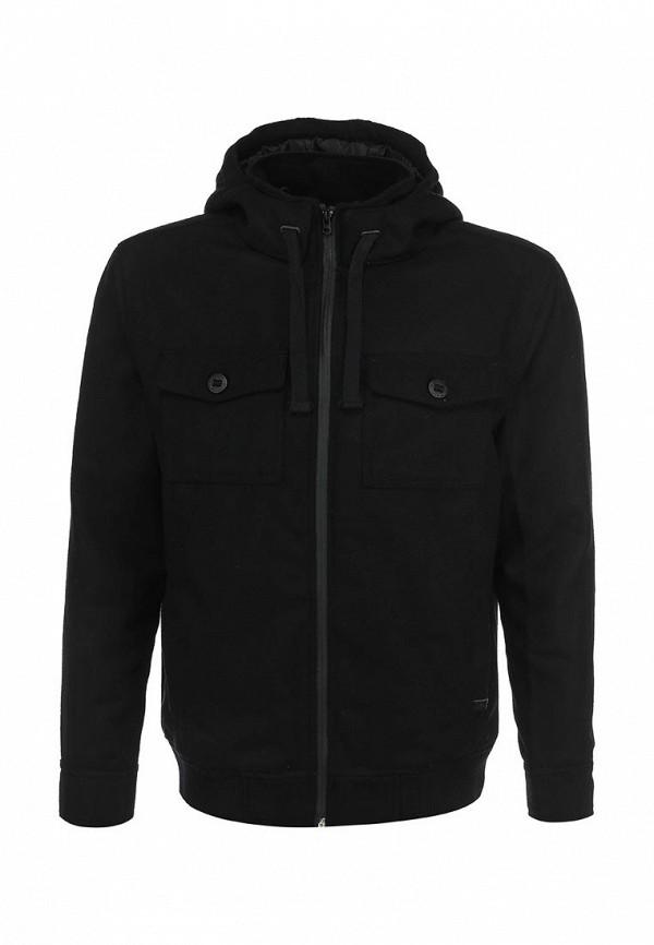 Куртка Nixon S1831