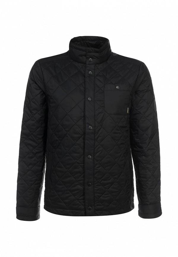 Куртка Nixon S2098