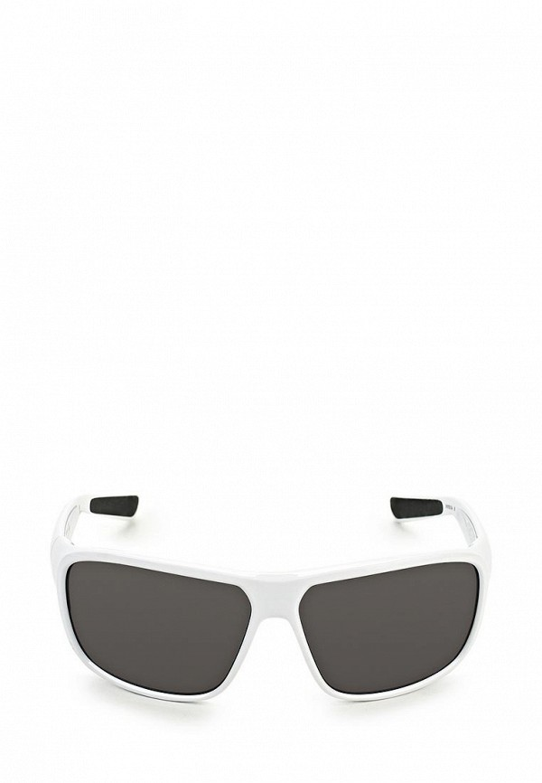 Очки солнцезащитные Nike Vision