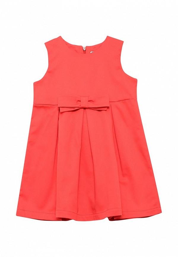 Нарядное платье NinoMio 40.53