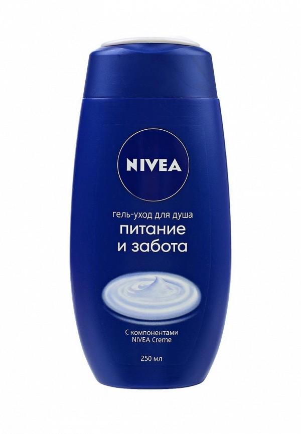 Гель для душа Nivea Nivea NI026LMVIU48 гель nivea nivea ni026lwviu43