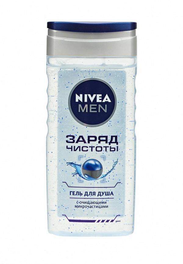 Гель для душа Nivea Nivea NI026LWVIU55 гели nivea гель для душа для чувствительной кожи