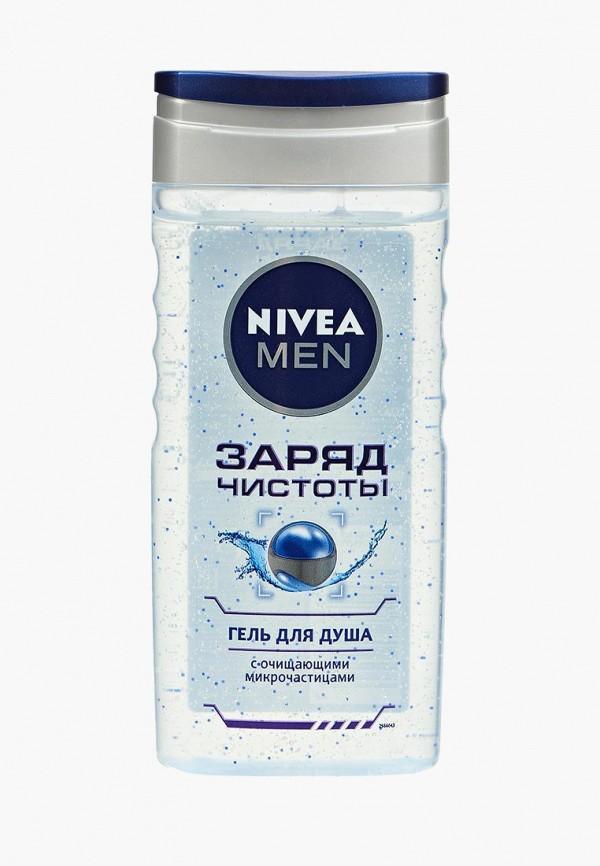 Гель для душа Nivea Nivea NI026LWVIU55 гель для душа nivea nivea ni026lwbbz81