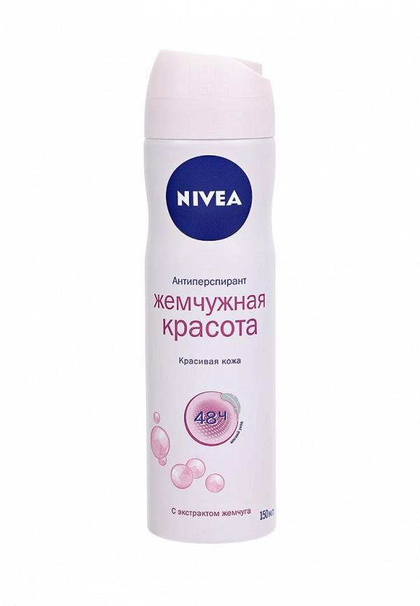 Дезодорант Nivea Nivea NI026LWVIV02