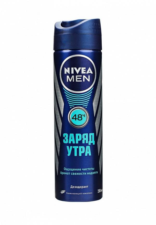 Дезодорант Nivea Nivea NI026LWVIV08