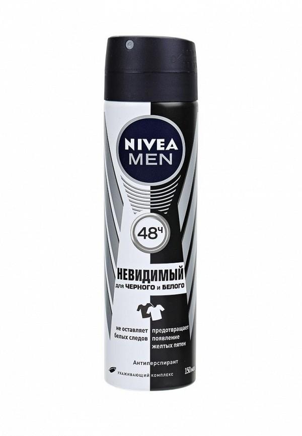 Дезодорант Nivea Nivea NI026LWVIV09 дезодорант nivea nivea ni026lwvjd46