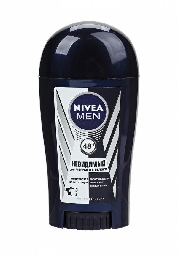 Дезодорант Nivea Nivea NI026LWVIV11 дезодорант nivea nivea ni026lwvjd46