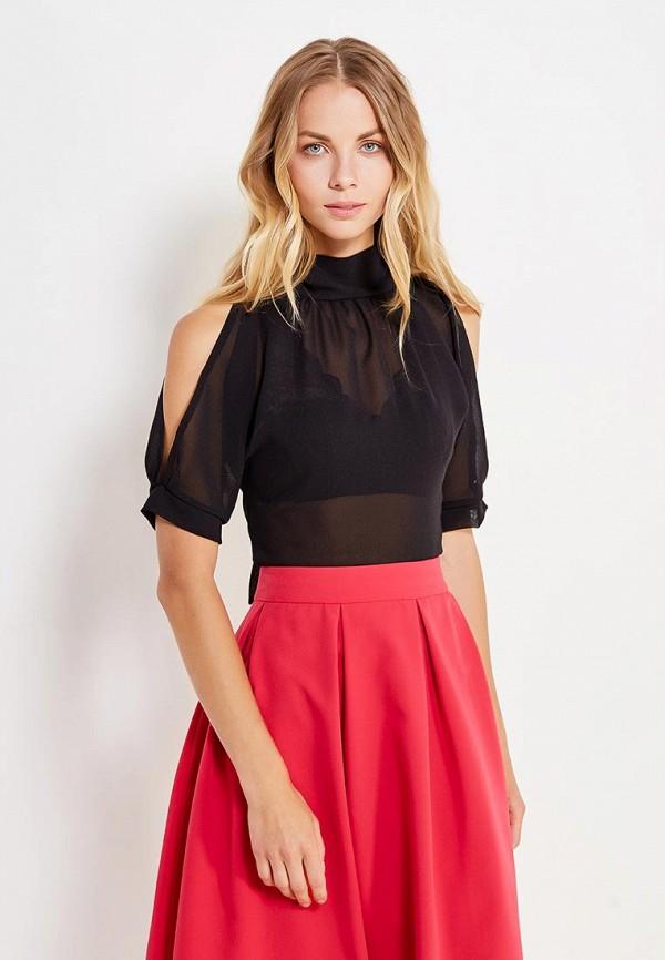 Блуза Nife