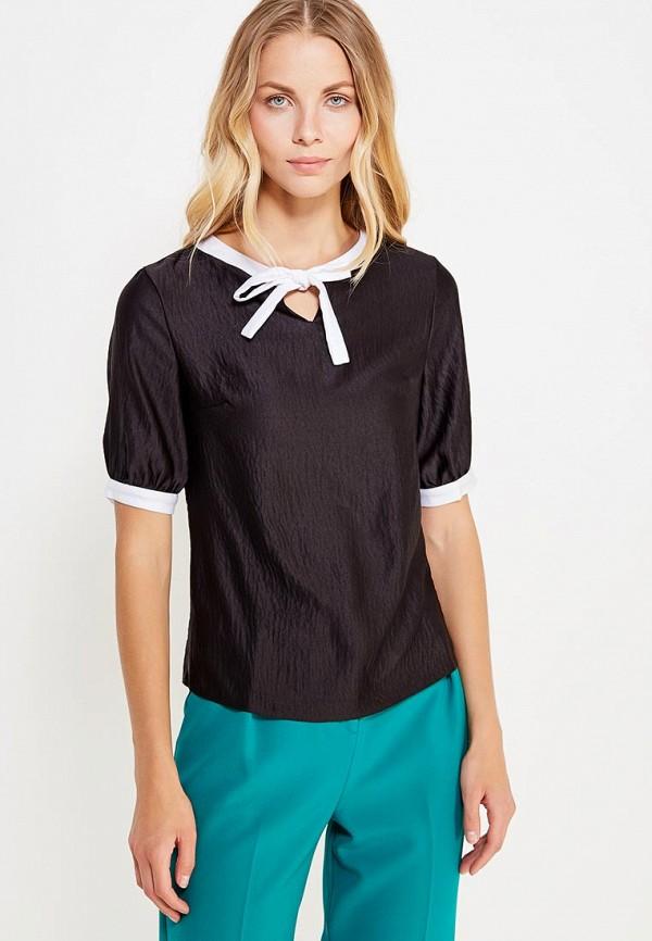 Блуза Nife Nife NI029EWVAJ22