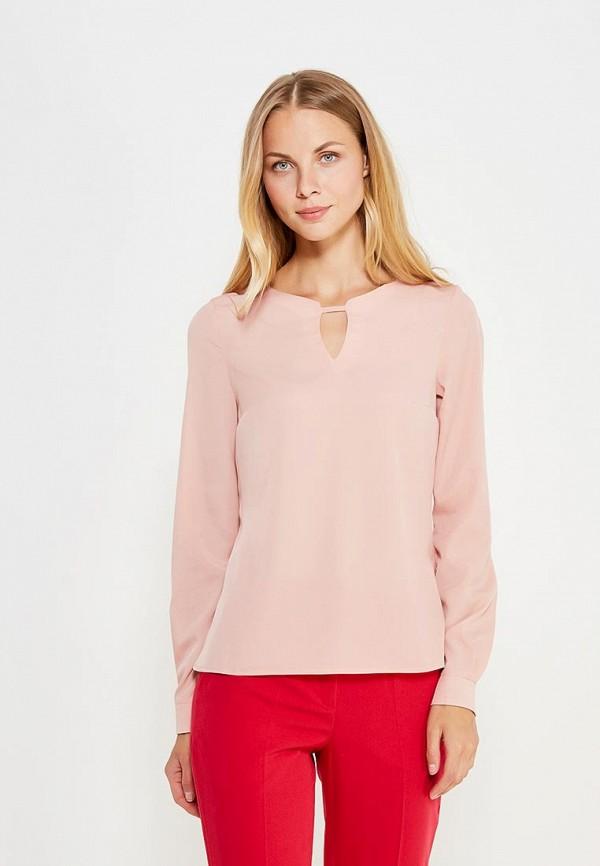 Блуза Nife Nife NI029EWVAM31