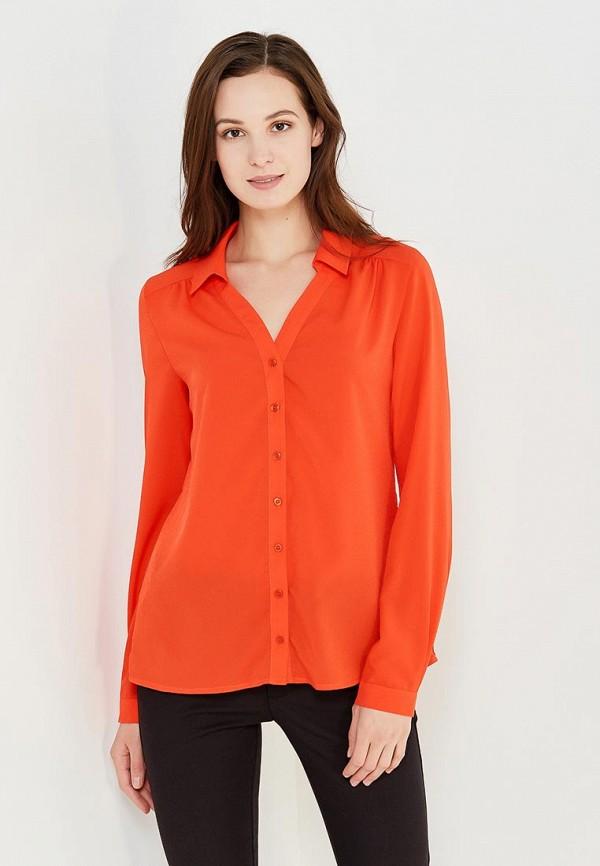 цена Блуза Nife Nife NI029EWVAM46 онлайн в 2017 году
