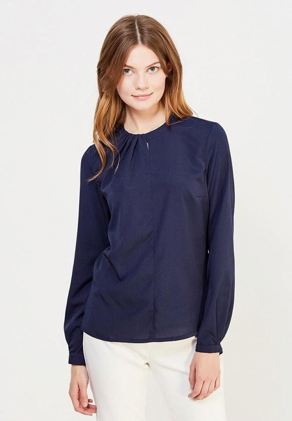 Блуза Nife Nife NI029EWVAM51