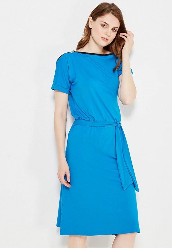 цена Платье Nife Nife NI029EWVAM61 онлайн в 2017 году
