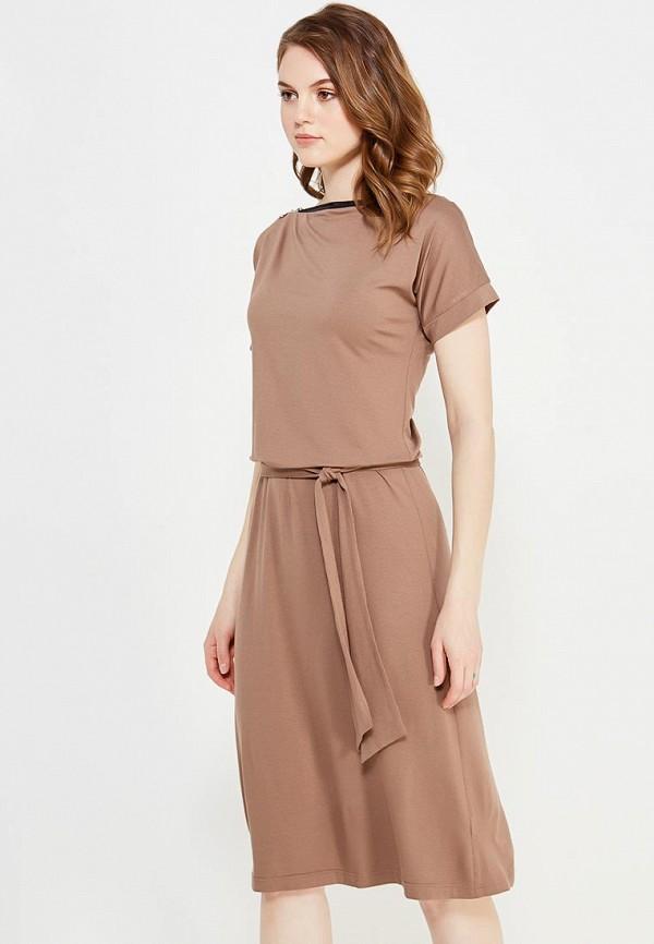 цены на Платье Nife Nife NI029EWVAM62 в интернет-магазинах