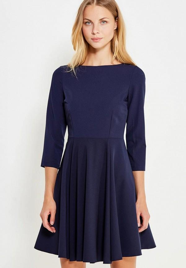 цена Платье Nife Nife NI029EWVAM64 онлайн в 2017 году