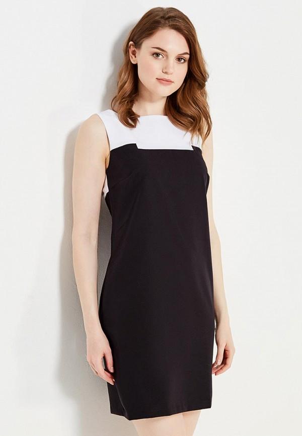 цены на Платье Nife Nife NI029EWVAM66 в интернет-магазинах