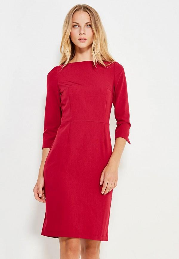 цены на Платье Nife Nife NI029EWVAM69 в интернет-магазинах