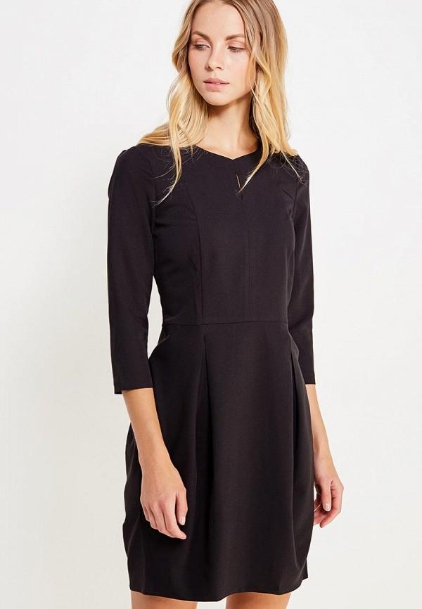 Платье Nife Nife NI029EWVAM70