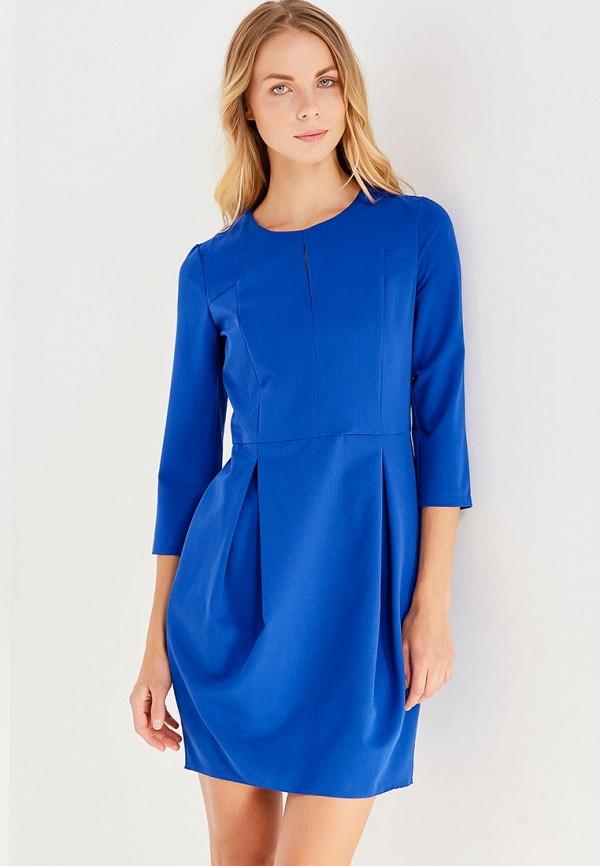 цены на Платье Nife Nife NI029EWVAM71 в интернет-магазинах