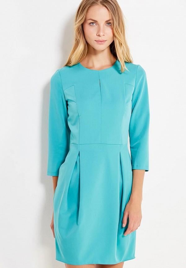 цена Платье Nife Nife NI029EWVAM72 онлайн в 2017 году