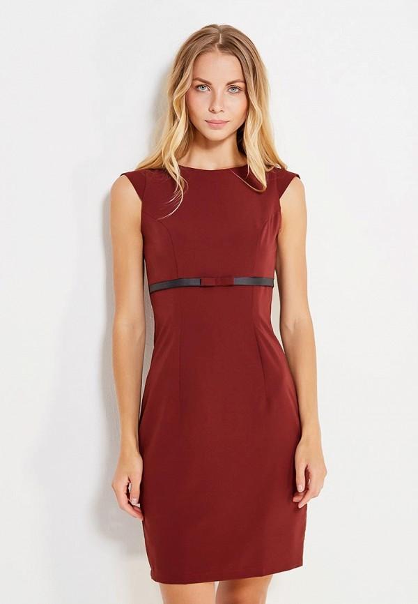 цены на Платье Nife Nife NI029EWVAM74 в интернет-магазинах