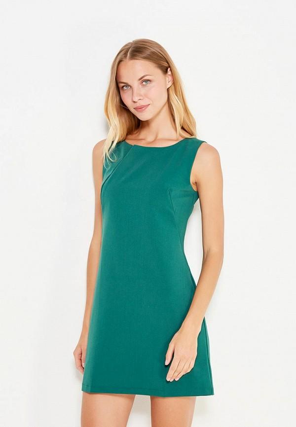 цена Платье Nife Nife NI029EWVAM76 онлайн в 2017 году