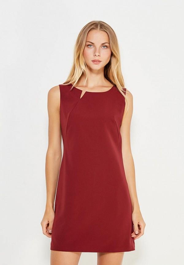 цены на Платье Nife Nife NI029EWVAM77 в интернет-магазинах