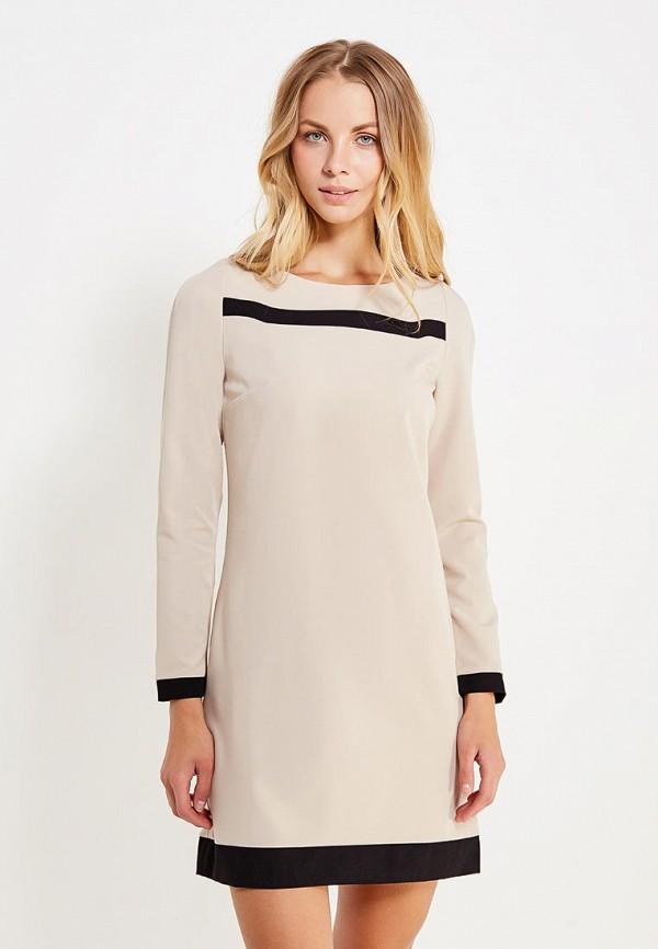 Платье Nife Nife NI029EWVAM78