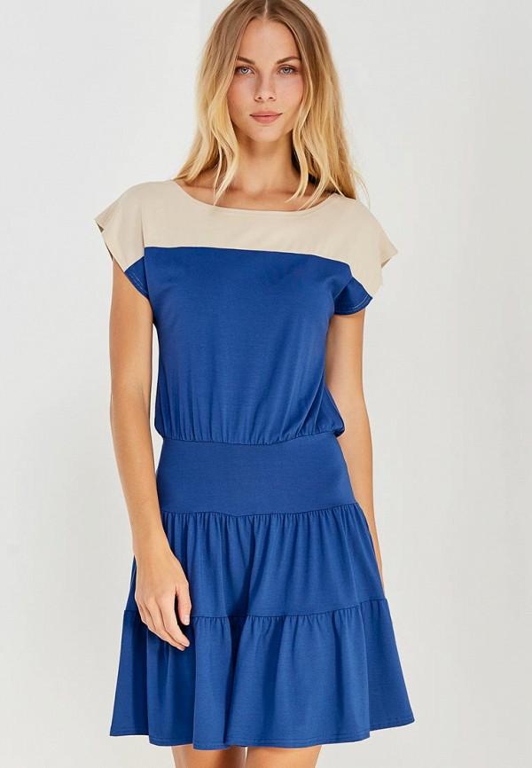 цена Платье Nife Nife NI029EWVAM82 онлайн в 2017 году