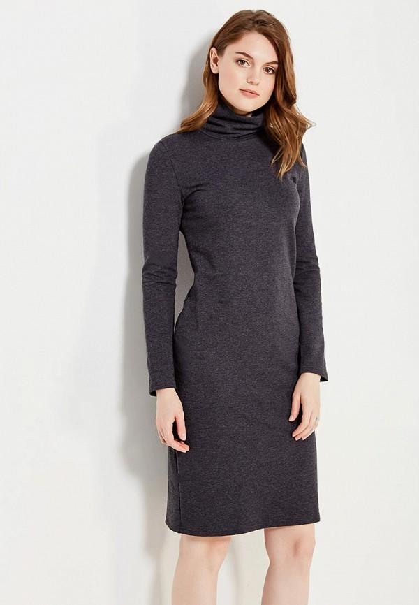 цены на Платье Nife Nife NI029EWVAM83 в интернет-магазинах